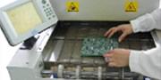 Assemblaggio schede PCB